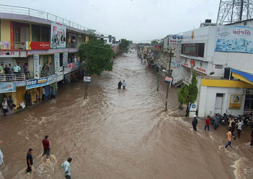 flood-in-mumbai-