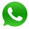 whatsapp-contact-cargopeople
